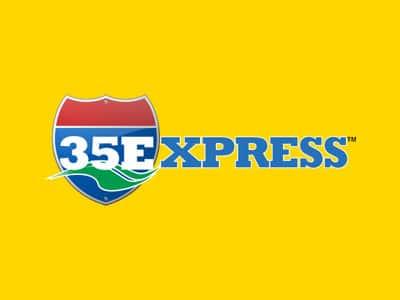 35Express – AGL Constructors