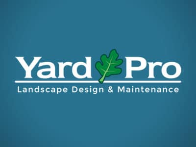 The Yard Pro Landscape Design
